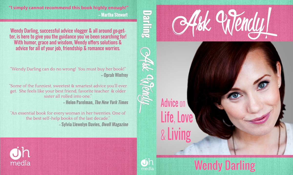 wendy-book-full-cover